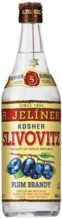 R. Jelinek Slivovitz 5 Year 750ml